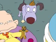 Rugrats - Babies in Toyland 20