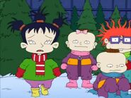 Rugrats - Babies in Toyland 989