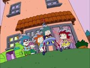 Rugrats - Baby Power 224