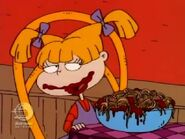 Rugrats - Looking For Jack 197