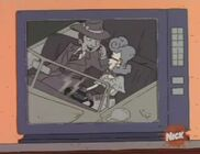 Rugrats - Partners In Crime 19