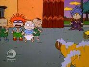 Rugrats - Psycho Angelica 94