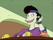Rugrats - The Doctor Is In 5