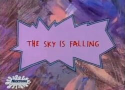 TheSkyIsFalling-TitleCard
