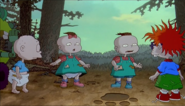 The Rugrats Movie 84