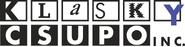 Klasky-Csupo 1998 Logo