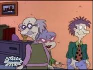 Rugrats - Aunt Miriam 239