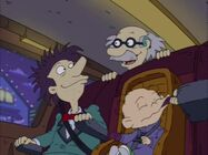 Rugrats - Babies in Toyland 137