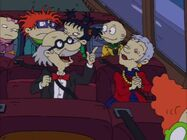 Rugrats - Babies in Toyland 141