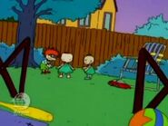 Rugrats - Brothers Are Monsters 123
