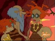 Rugrats - Cavebabies 217