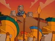 Rugrats - Chanukah 219