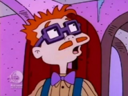 Rugrats - Chuckie is Rich 237