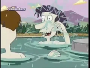 Rugrats - Fountain Of Youth 318