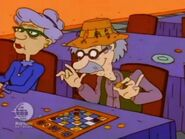 Rugrats - Lady Luck 181
