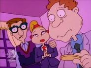 Rugrats - No More Cookies 29