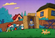 Rugrats - The Joke's On You 171