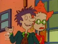 Rugrats - The Magic Baby 92