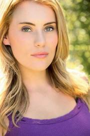 Katie Melton