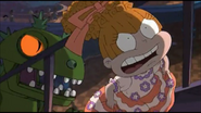Nickelodeon's Rugrats in Paris The Movie 1173