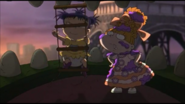Nickelodeon's Rugrats in Paris The Movie 1315