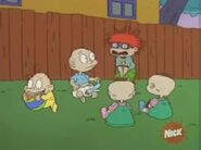 Rugrats - A Dose of Dil 242