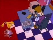 Rugrats - Angelica's Worst Nightmare 121