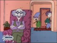 Rugrats - Aunt Miriam 187
