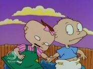 Rugrats - Brothers Are Monsters 51