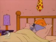 Rugrats - Grandpa's Bad Bug 113