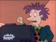 Rugrats - Kid TV 82