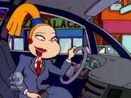 Rugrats - Looking For Jack 66