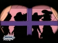 Rugrats - Moving Away 148