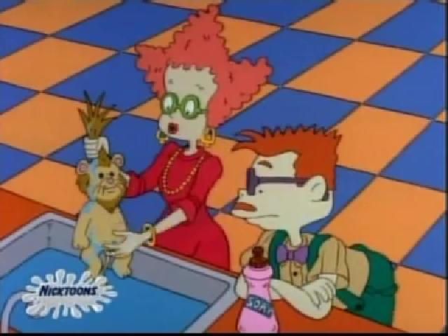 File Rugrats Rebel Without A Teddy Bear 31 Jpg