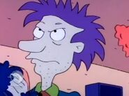 Rugrats - The Legend of Satchmo 16