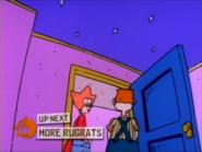Rugrats - The Odd Couple 41