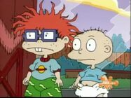 Rugrats - The Time of Their Lives 62