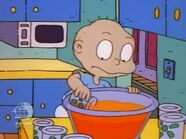 Rugrats - A Very McNulty Birthday 81