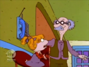 Rugrats - Angelica Orders Out 119