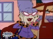 Rugrats - Aunt Miriam 149