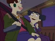 Rugrats - Babies in Toyland 129