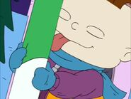 Rugrats - Babies in Toyland 284