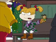 Rugrats - Babies in Toyland 633