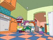 Rugrats - Baby Power 169