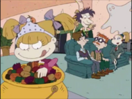 Rugrats - Curse of the Werewuff 94