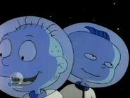 Rugrats - Destination Moon 116