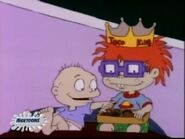 Rugrats - Driving Miss Angelica 196