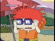 Rugrats - Fountain Of Youth 211