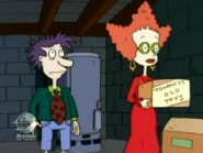 Rugrats - Hand Me Downs 60