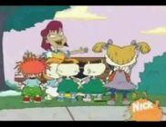 Rugrats - Happy Taffy 230